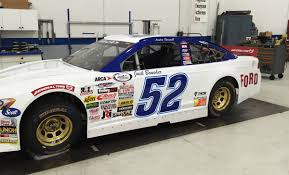 modified race cars official internet home of schrader racing