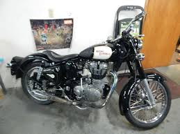 modified bullet bikes page 1 new used royal enfield motorcycle for sale