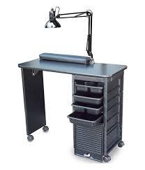 nail table ventilation systems manicure tables for sale the ultimate 2018 review guide whn