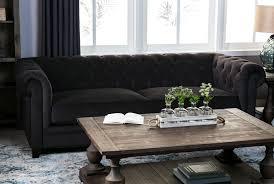 Sofa Living Spaces by Matilda Sofa Living Spaces