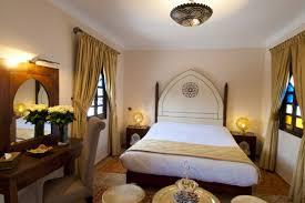 riad dar ilham boutique hotel marrakech morocco fleewinter