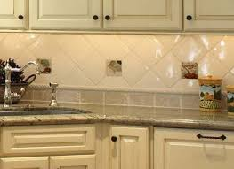 small tile backsplash in kitchen glass mosaic tile backsplash avazinternationaldance org