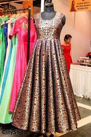 894 best indian fashion images on pinterest indian dresses