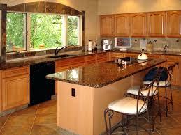 home depot kitchen design philippines tiles wood look tile light wooden tiled kitchen splashback and