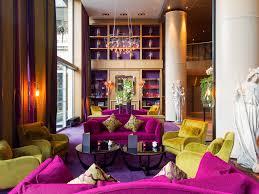 hotel bureau a vendre ile de hotel in strasbourg sofitel strasbourg grande île