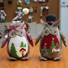 white owl ornament white owl ornament for sale