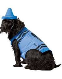Zombie Dog Halloween Costume Buy Funny Dog Costumes Cute Puppy Costumes Guaranteed