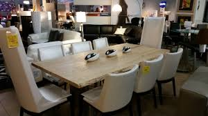Dining Room Sets Dallas by Bova Contemporary Furniture Dallas Furniture Stores Dallas Tx