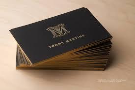 Fancy Business Card Holder Hard Suede Business Cards 11 Jpg