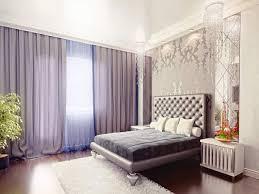 Modern Art Deco Interior Art Deco Bedroom Design Art Deco Interior Design Art Deco Inside