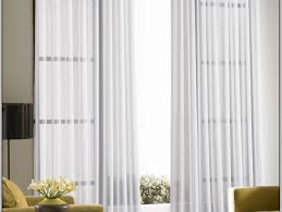 unique figure awe trellis print curtains compelling delighted