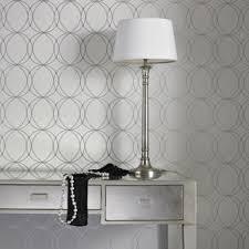 metallic wallpaper gold u0026 silver wallpaper graham u0026 brown us
