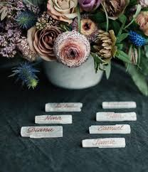 inspiration set yourself apart with unique event and wedding