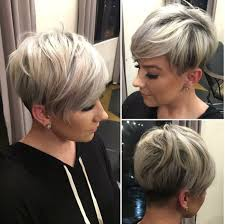Bob Frisuren 2017 Undercut by 30 Simple And Easy Hairstyles Shapes