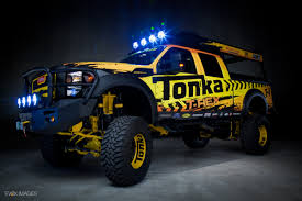 tonka army jeep tonka t rex a 1 1 scale real life big boy u0027s toy diesel army