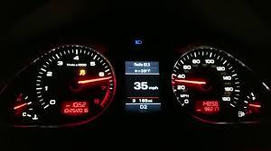 apr audi a6 2009 audi a6 3 0t apr stage 2 0 120mph acceleration