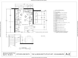 ada bathroom layout cad block furniture oh furniture