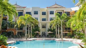 apartments for rent in sunrise fl