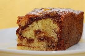 recipe marble orange cake u2013 best recipes foods and travel