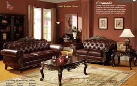Leather Living Room Furniture Sets Sale by Important Photograph Of Trendy Furniture Sectionals Intrigue