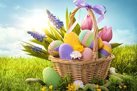 easter 2017 ideas 25 easter basket ideas that are perfect for easter 2017 livinghours