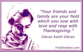 happy thanksgiving canada fred shadian