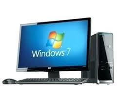 solde ordinateur de bureau ordinateur bureau pas cher neuf ordinateur de bureau neuf pas cher