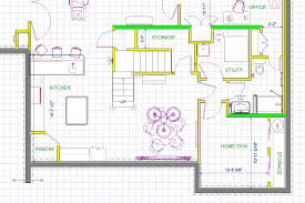 amusing bathroom floor plans with closets picture of outdoor room