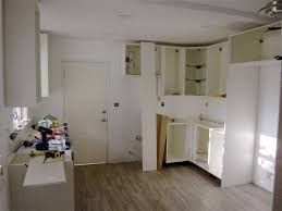 Kitchen Cabinets Installation Cost Install Kitchen Cabinets 6 Ways To Install Kitchen Cabinets
