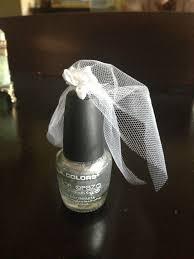 bridal shower gifts for guests bridal shower inspiration favors project d c