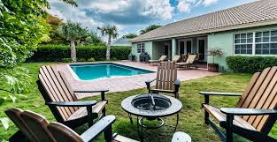 Ft Lauderdale Beach House Rentals by Florida Vacation Rentals Holiday Rentals Florida South Florida