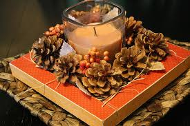 centerpiece for thanksgiving dinner table thanksgiving table ideas celebrate the thanksgiving harvest by