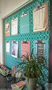 best 20 office ideas on pinterest counseling office