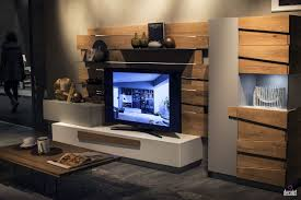 tastefully space savvy 25 living room tv units that wow u2013 home info