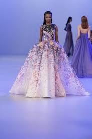 15 head over heels gorgeous floral wedding dresses