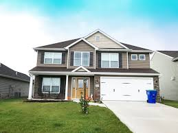 why wait these newly built homes are available right now heller