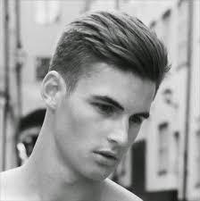 Lange Haare Frisuren 2015 M舅ner by Army Haircut Haircut Herrenfrisuren Frisur Und