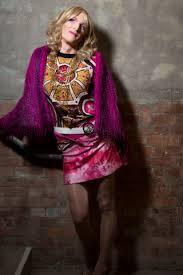 crossdresser studio makeovers drag crossdressing services style me quirky