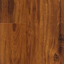 Charisma Laminate Flooring Charisma Laminate Flooring Wood Flooring Ideas