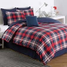 Discount Designer Duvet Covers Blue And Red Bedding Comforter Vs Blanket Bedroom Comforter