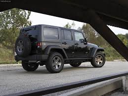 jeep black wrangler jeep wrangler call of duty black ops photos photogallery with 3