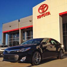 lexus ls vs toyota avalon the best looking avalon hands down toyota avalon xsp awesome