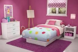 Teenage Bedroom Furniture  PierPointSpringscom - Youth bedroom furniture australia