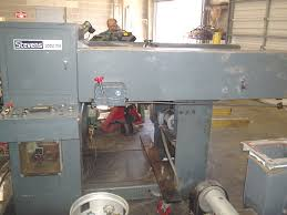 new and used machinery sales and converting equipment listings