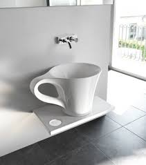 cool sinks for bathrooms befitz decoration