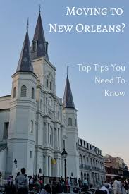 Home Decor New Orleans The 25 Best New Orleans Homes Ideas On Pinterest New Orleans