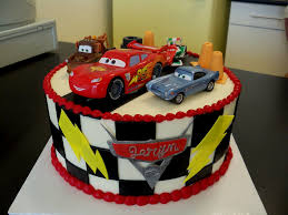 cakes for boys birthday cakes for boys cars decorating of party