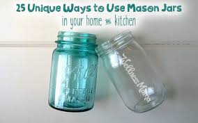 25 Unique Vintage Balls Ideas 25 Useful Ways To Use Jars Around The House