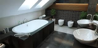 Minimalist Bathtub Minimalist Bathroom Decoration Concept Discount Bathroom