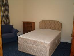 double room available in smart u0026 refurbished house share ideal for